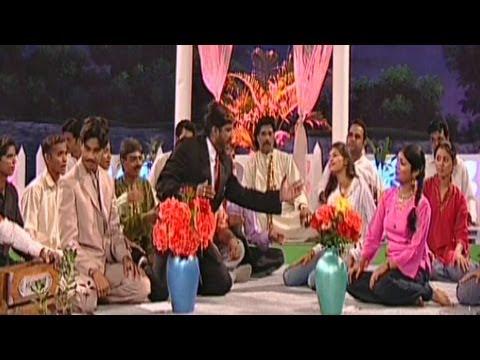Teri Jawani Dhamaka Dhamaka (MUQABALA - E - QAWWALI) - Haji Tasleem Aarif, Geeta Singh