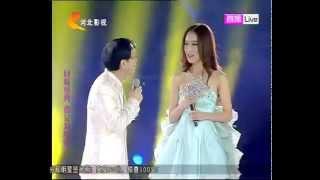 Li Mao Shan live 2014