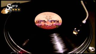 Lipps Inc. - Funkytown (Super Disco Version) (Slayd5000)