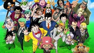 one piece info sbs tomo 53 el homenaje a dragon ball por parte de oda el dinero en one piece