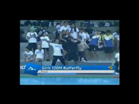 IASAS_ISM_Swimming2014_Day3_Afternoon