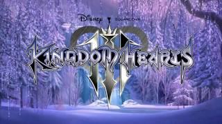 Repeat youtube video Kingdom Hearts III (Imagined) - Frozen World Field Theme