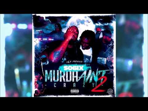 """Seed Of 6ix """"Smokin Session"""" (Prod. By DJ JT) #MurdaAintCrazy2"""