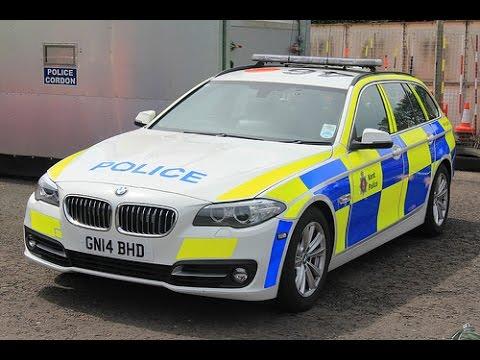 gta 5 ultimate kent police cars youtube. Black Bedroom Furniture Sets. Home Design Ideas