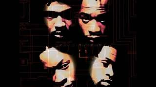 Lost Boyz - 04 - Legendary (ft Freaky Kah, Tim Dawg & Sha Boulevard) (Clean)