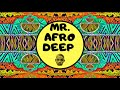 Dj Kaz Bw & The Groove (NAM) - Dancing Robots