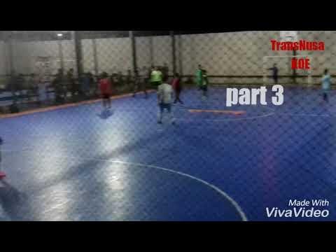 TransNusa futsal 05