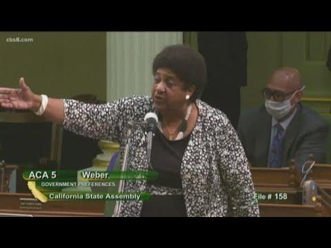 california-assembly-backs-repealing-affirmative-action-ban