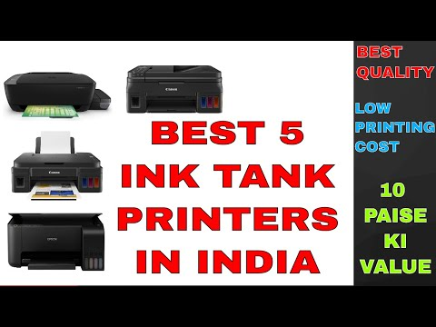 which-is-the-best-printers-for-home-use-|-best-5-ink-tank-printer-present-in-india-#best5-#hks