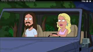 Jesus take the wheel compilation