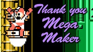 We Play Your Mega Maker Levels Ep. 56