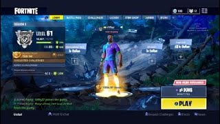 BUYING NEW WORLD CUP SKINS (Fortnite Battle Royale)