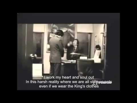 Leessang (리쌍) - Clown (광대) MV [English Subs]