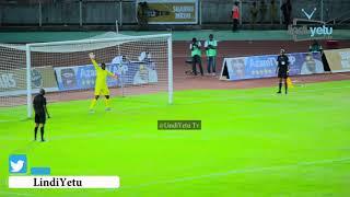 Penati zote za Taifa Stars Vs Burundi 3-0
