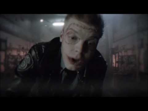 Gotham - 3x13 - Jerome Returns! (Part 3)