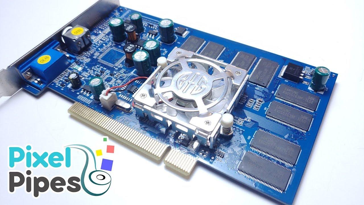 NVIDIA GEFORCE FX 5500 PCI DRIVER FOR MAC