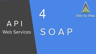 [6.21 MB] Web Services Beginner Tutorial 4 - What are SOAP Web Services