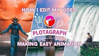 Video BAGAIMANA CARA MEMBUAT FOTO BERGERAK DI PLOTAGRAPH ? TIPS RAHASIA ! download MP3, 3GP, MP4, WEBM, AVI, FLV Juni 2018