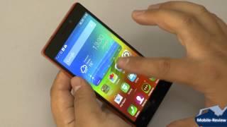Знакомство с Lenovo Vibe X2(Наш сайт: http://mobile-review.com/ Наш твиттер: https://twitter.com/mobilreview Наш ВК: http://vk.com/mobilereviewcom Наш FB: ..., 2014-09-04T13:30:13.000Z)