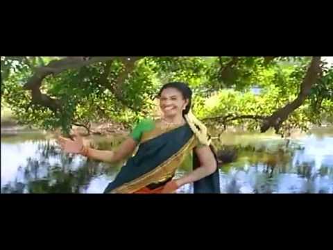 kalai creations-ullame unakkuthan(karuvappaiya karuvappaiya video mix) .avi