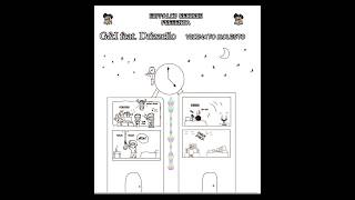 G&I Feat.Drizzello - Vicinato Molesto | (Le Sinco Compilation) | Soppalco Records 2020