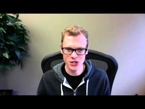 .Lawyer and .Attorney Domain Names vs .Com - Attorney FAQ -