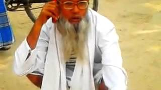 funny customer abusing in hindi to the phone companies best whatasapp funny videos