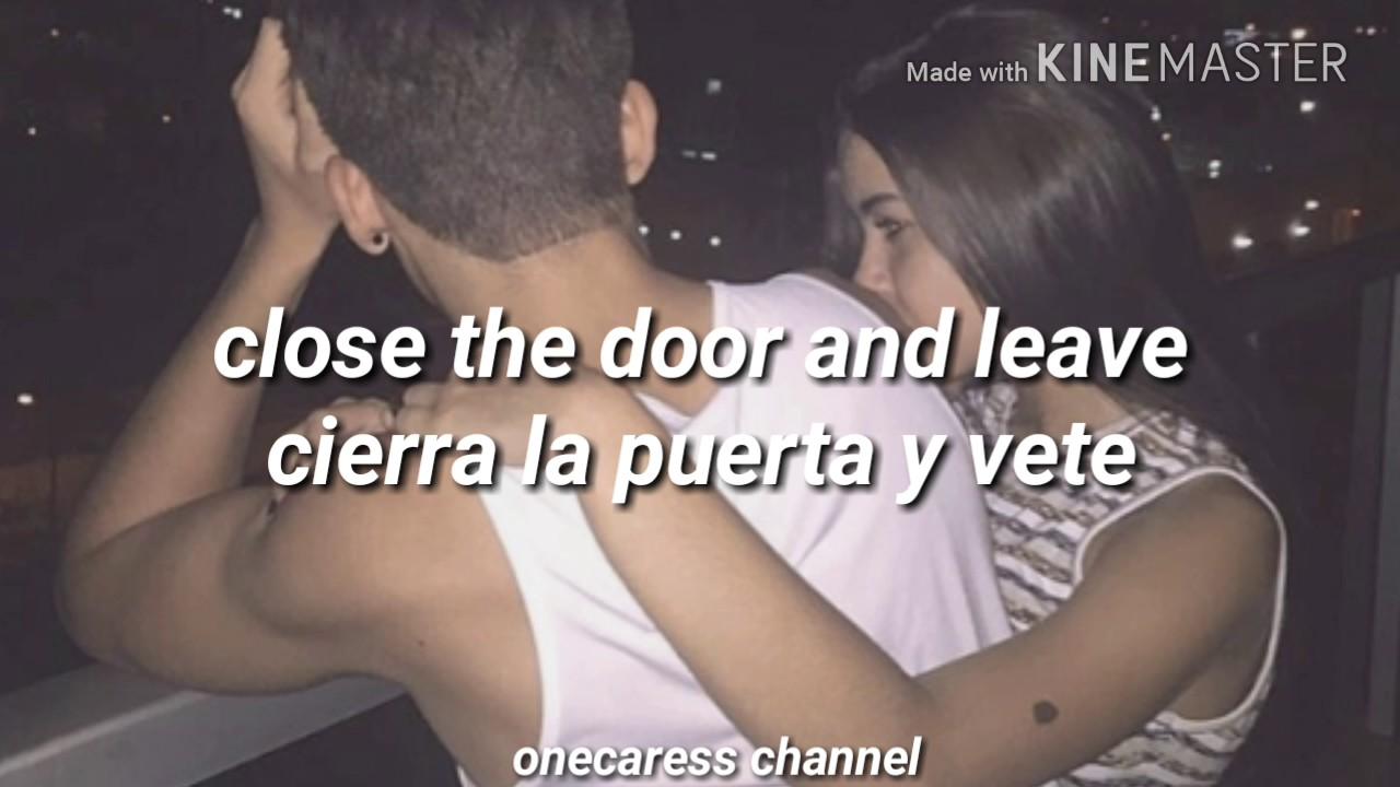 Lo Fang Light Year Lyrics Sub Espanol Youtube