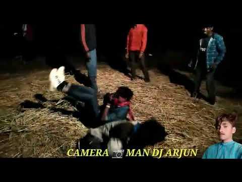 Shadi Dance Aao_kabhi_haweli_me_dj New Nagpuri Song 2020_mix By Dj Bablu Ghaghra