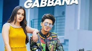 Dolce Gabbana : Karan Randhawa (Official Video) Satti Dhillon   Latest Punjabi Songs   Geet MP3