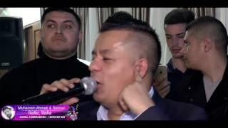 Muharrem Ahmeti & Selciuc - Italia, Italia New Live 2017 byDanielCameramanu