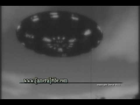 UFO Sighting - Orange Park Acres, CA