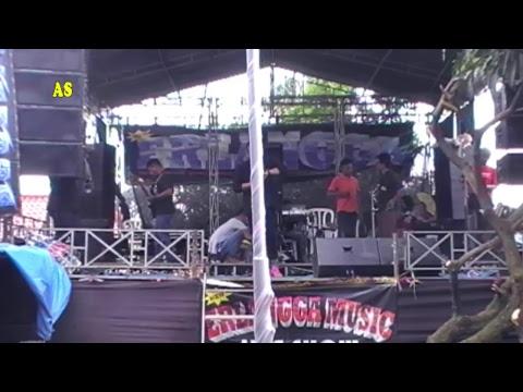 ERLANGGA MUSIC LIVE WANAYASA EDISI SIANG 21 MARET 2018