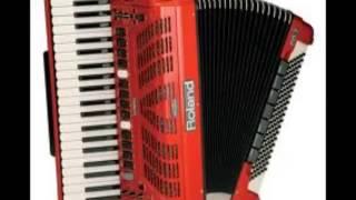 The Hornpipe, Hornpipen, Spillemandsmusik