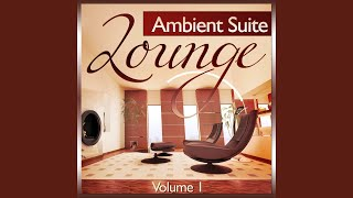 Brand New (Rolling In the Deep of Lounge Edit)