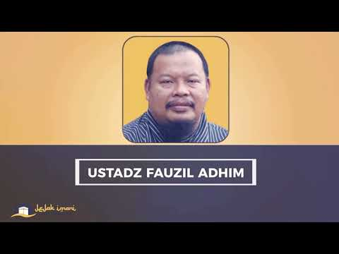 Testimoni umroh jejak imani Alhamdulillah tanggal 15 oktober 2018 jejak imani dipercayakan menjadi p.