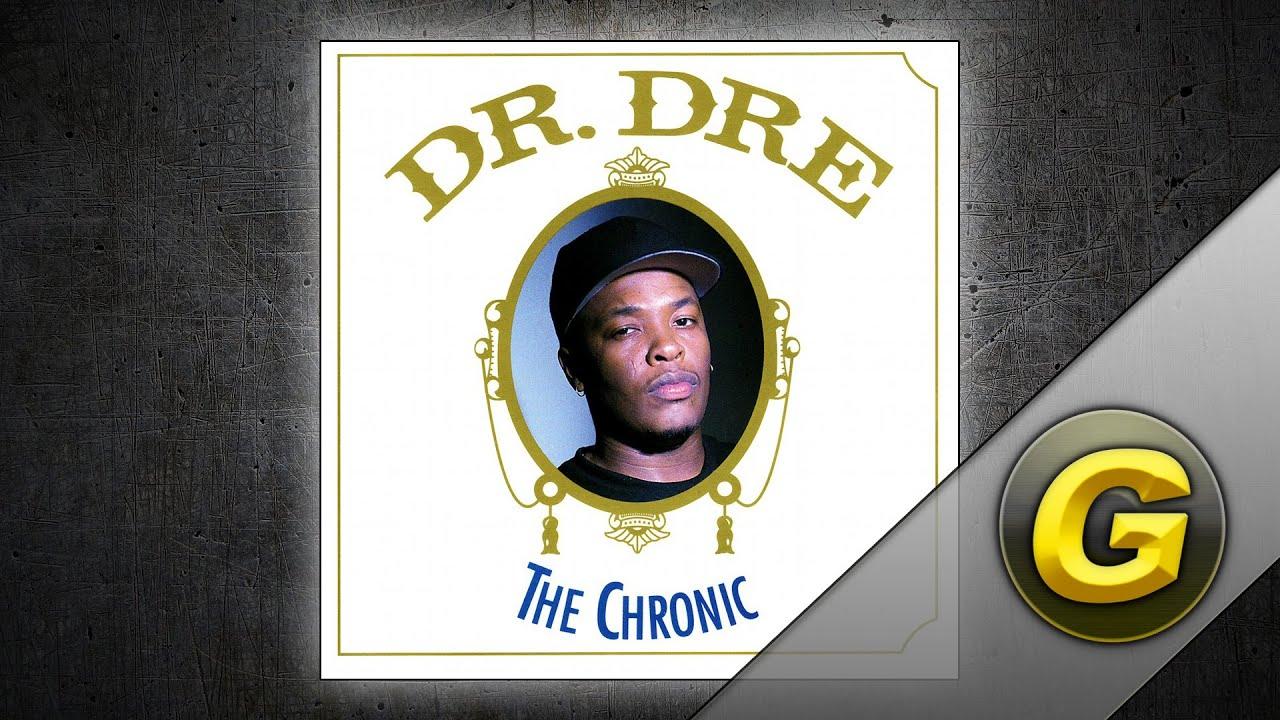 Dr. Dre – Deeez Nuuuts Lyrics | Genius Lyrics