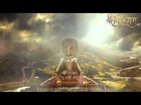 Siya Ke Ram Soundtracks 67   Karpuura Gauram Karunna Avataaram   YouTube