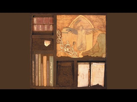 m ward well tempered clavier