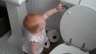 Early Potty Training