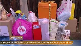 VTV Dnevnik 14. kolovoza 2017.