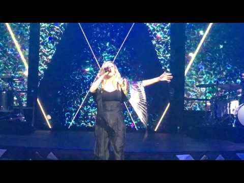 Ellie Goulding - Anything Can Happen - 2016-05-05 - Saint Paul, Minnesota
