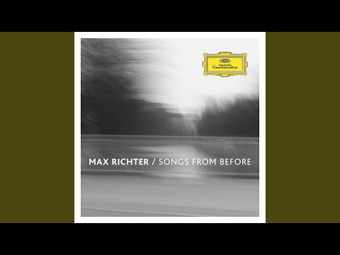 Richter: Autumn Music 1
