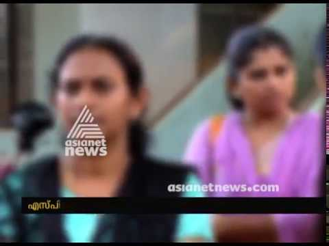 Photos of ladies morphed and abused in Vatakara; no culprits arrested