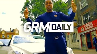 Corleone - Commas Freestyle | GRM Daily thumbnail