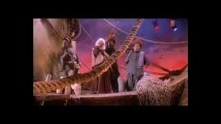 Jo Tum Kaho [Full Song] | Chhota Chetan