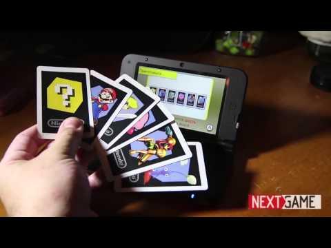 Эмуляторы приставки Super Nintendo, скачать игры бесплатно