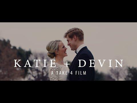 katie-+-devin-//-wedding-preview-film