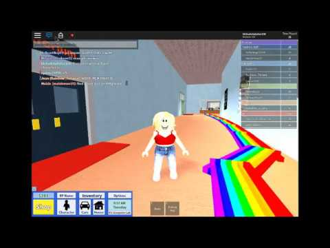Roblox Codes Rhs The Heathers Youtube