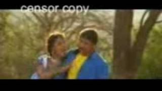 adult pakistani song, Godiya Me Hamke Lela Piya.3gp